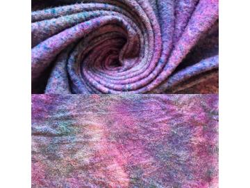 Fabric #CF1